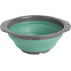 Outwell Collaps Bowl S Turquoise Blue